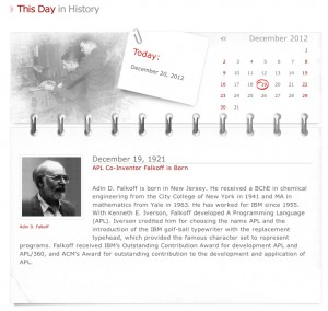 December 19. 1921