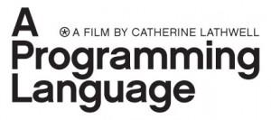 APL film logo
